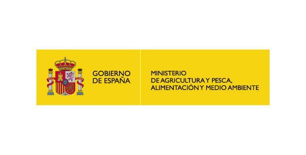 logo-vector-ministerio-de-agricultura-y-pesca-alimentacion-y-medio-ambiente