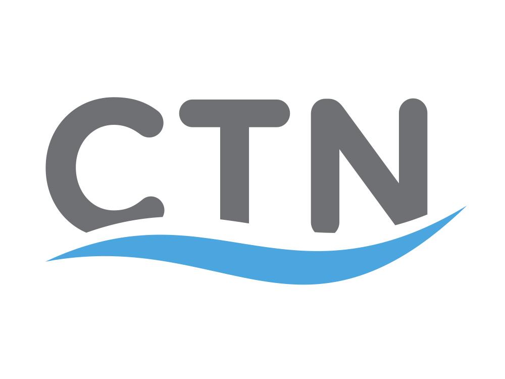 Logotipo Para 15 Anos: Concurso «Logotipo Del 15º Aniversario Del CTN»