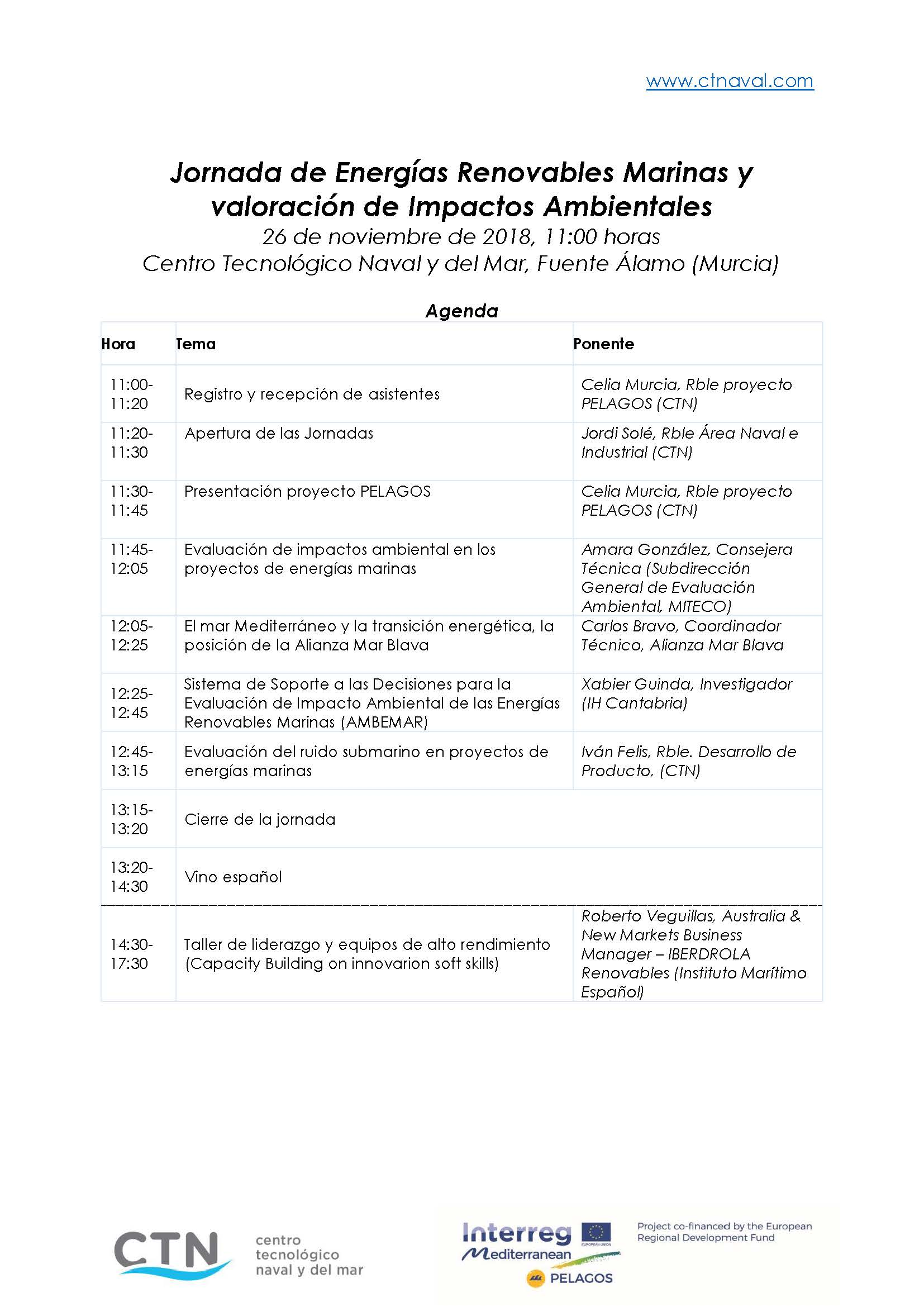 Agenda_PELAGOS_Nov2018-Workshop