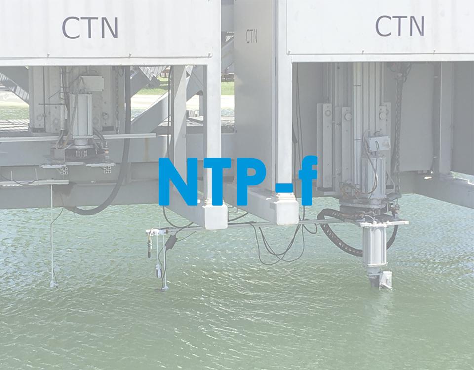 NTP-f
