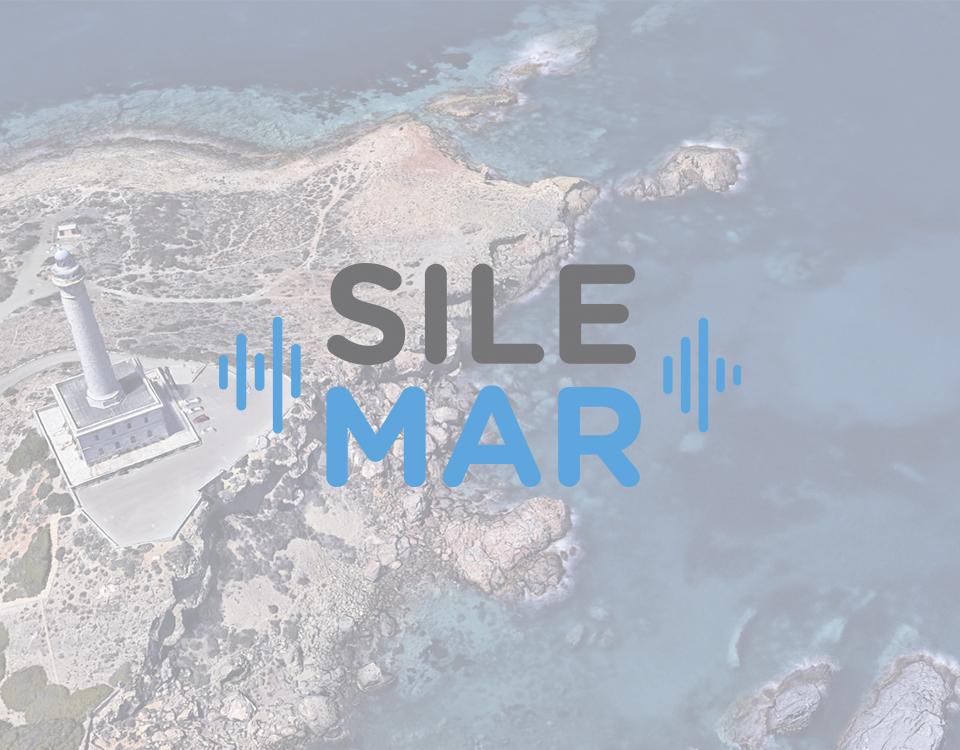 Proyecto SILEMAR